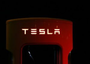 Tesla Taking Reservations for Game-Changing Semi