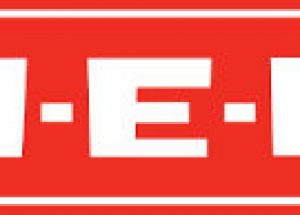 H-E-B Seeks Full-Time Truck Drivers