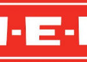 H-E-B Seeks Full-Time Truck Drivers