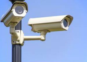 Red Light Cameras Soon to be Turned Off