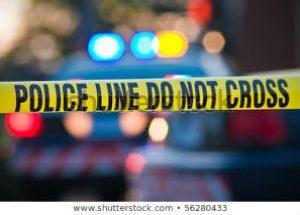 Missing Houston Toddler 'Dismembered'
