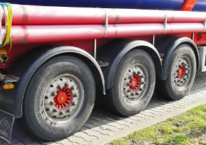 Easy Ways to Protect Your Truck From Damage