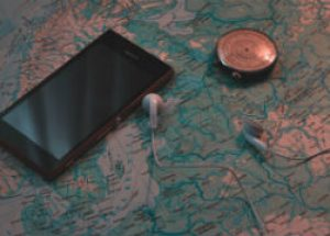 The dangers of relying on GPS too much