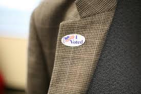 Democrats Seek Victory In Houston Suburb