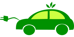 Alternative Energy: Biofuel VS Electric