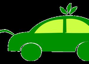 Alternative Energy: Biofuel VS Electric
