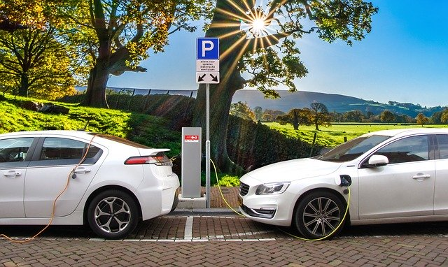 Electric Cars: The Outlook Is Bright