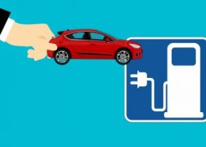 Electric Cars: A Rundown