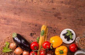 Restaurants Around Houston Sell Off Supplies
