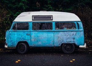 Refurbishing A Bus? Things to Consider