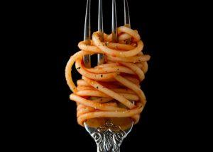 Tony Vallone, Italian Restaurateur, Passes Away At 75