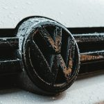 Tattoo Popularity Ranks Volkswagen As the Most Frequent on Instagram