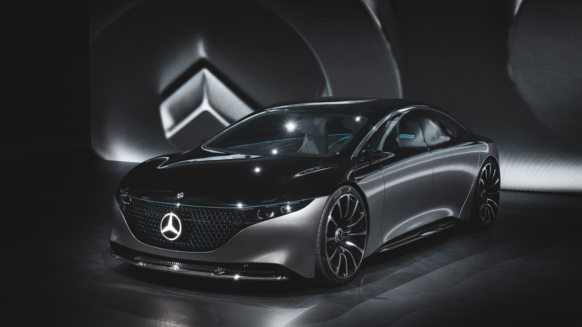 Lucid Motors Unleashing A Less Expensive Version Of Its Flagship Sedan