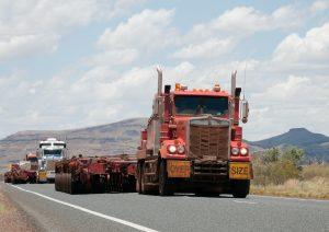 Western Flyer Express Expanding Their Fleet By 300 Trucks