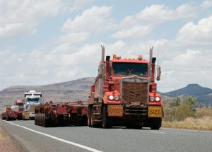 Western Flyer Express Expanding Their Fleet By 300 Trucks