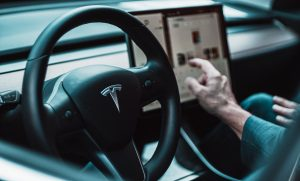 Tesla Files Lawsuit For An Article Showing Bad Working Conditions