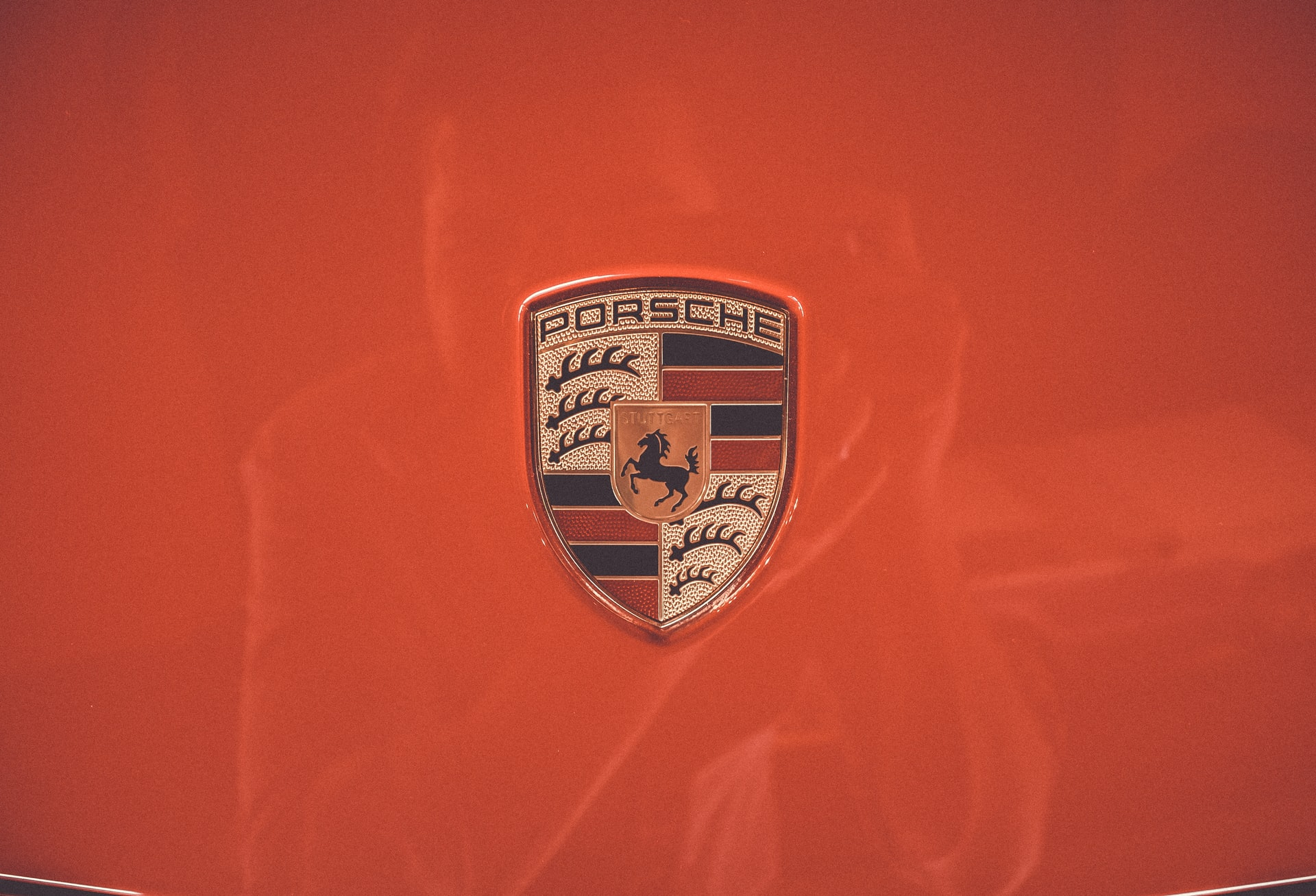 Porsche 911 Variants That You Can Buy New Today So Go Go Go!