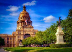 Allen West Launches GOP Challenge Against Texas Gov. Greg Abbott