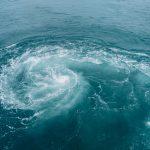 Power Slowly Returns as Cleanup Begins on Hurricane Nicholas